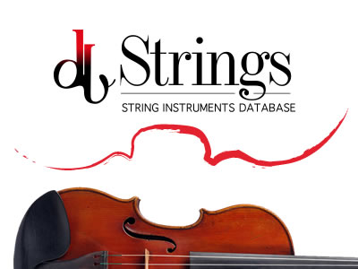 dbStrings – web site