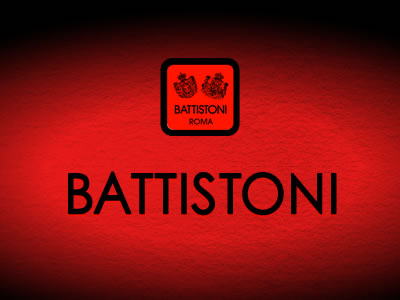Battistoni – web site