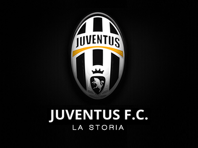 Juventus F.C. – website