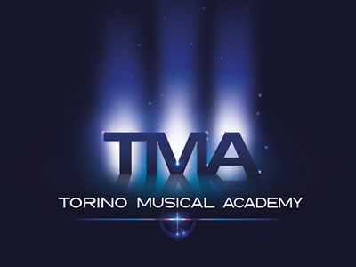 Torino Musical Academy – website